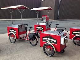 christiania-cargobike-bici da lavoro-bicicletta configurabile