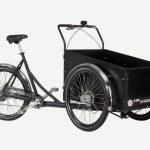 christiania-cargobikes-2 posti-4 posti-trasporto bambini-cerchi 24