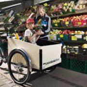 christiania-cargobikes-2 posti-4 posti-trasporto bambini-cerchi 26