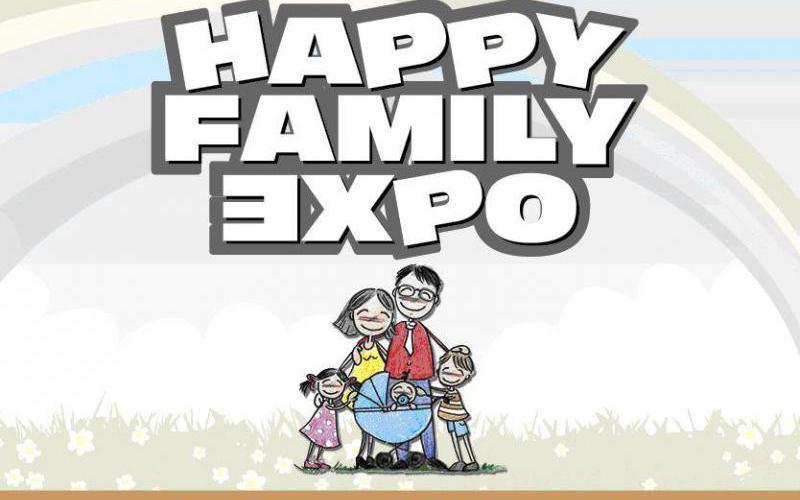 happyfamilyexpo