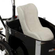 nihola-ARON-seat1
