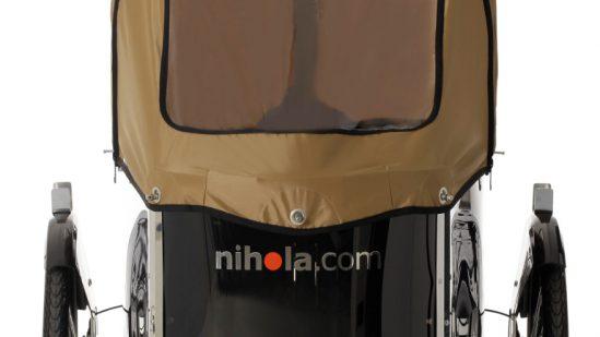 nihola-Family-cargo-bike-ladcykel-front1
