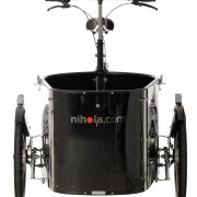 nihola-Family-cargo-bike-ladcykler-front1