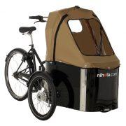 nihola-Family-cargo-bike-ladcykler-obligue1