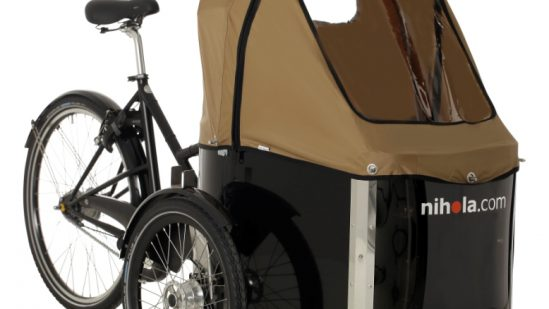 nihola-Family-cargo-bike-ladcykler-obligue1