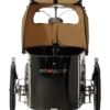 nihola-Family-cargo-bike-ladcykler-side-hood1