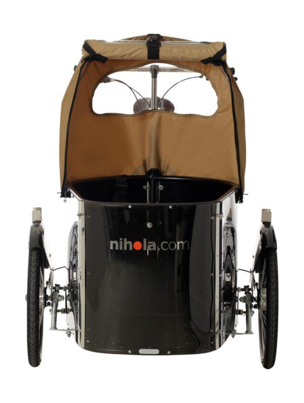 nihola-Family-cargo-bike-ladcykler-side-hood1