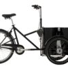nihola-Family-cargo-bike-side1