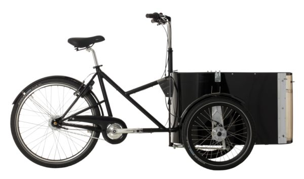 nihola-Family-cargo-bike-side1