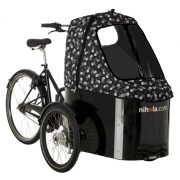 nihola-Family-cargo-bike-skulls-hood1