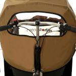 nihola-Family-cargo-bike-trans.-front-with-hood1