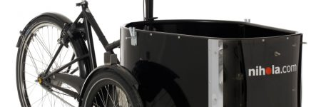 nihola-Family-cargo-bikes-trasporto-bambini-trasporto-animali1