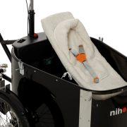 nihola-Weber-headrest1