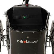 nihola-bench1