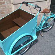 trikego-cargo bike-bicicletta da carico-trasporto bambini- bicicletta trasporto bambini-02