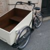 trikego-cargo bike-bicicletta da carico-trasporto bambini- bicicletta trasporto bambini-03