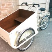 trikego-cargo bike-bicicletta da carico-trasporto bambini- bicicletta trasporto bambini-04