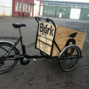 trikego-cargo bike-bicicletta da carico-trasporto bambini- bicicletta trasporto bambini-trasporto merci-02