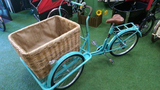 trikego-cargo bike-bicicletta da carico-trasporto bambini- bicicletta trasporto bambini-trasporto merci-bicicletta da trasporto