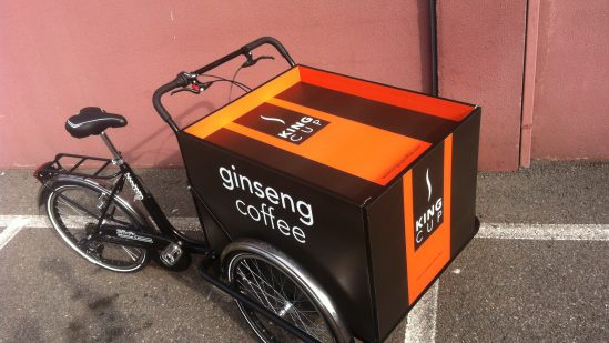 trikego-cargo bike-bicicletta da carico-trasporto bambini- bicicletta trasporto bambini-trasporto merci-vendita