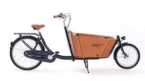 Babboe-cargobike-trasporto animali-trasporto bambini-04