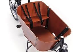 Babboe-cargobike-trasporto animali-trasporto bambini-06