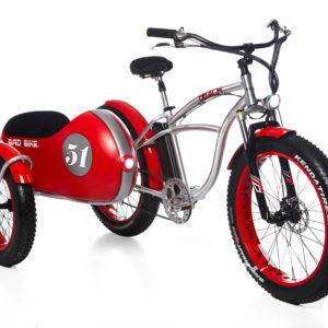 Beach-Vintage-fat-sidecar- bici con passeggero-02