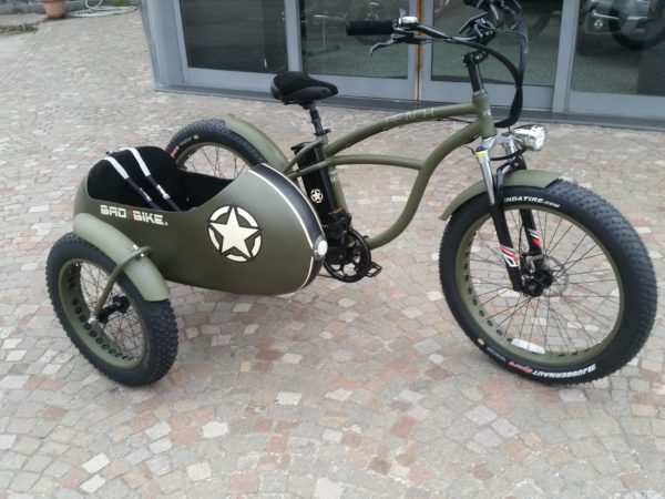 Beach-Vintage-fat-sidecar- bici con passeggero-04