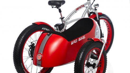 Beach-Vintage-fat-sidecar- bici con passeggero-23378