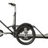 Flex cargo bike-trasporto sedia a rotelle-carrozzina-05