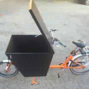 PANDA BIKE-MODELLO SAETTA-trasporto bambini-trasporto merci-trasporto spesa-trasporto animali-02