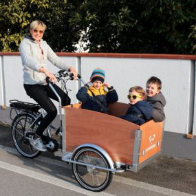 anda Bike-2 ruote cargobike-bici da carico-trasporto bambini-trasporto animali-07
