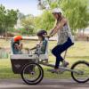 Taga2-cargobike-trasporto bambini-trasporto animali-03
