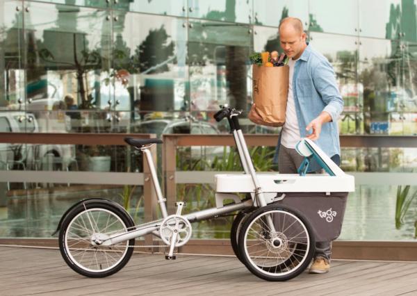 Taga2-cargobike-trasporto bambini-trasporto animali-04