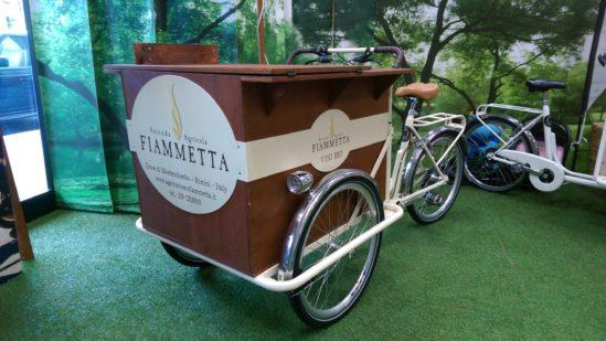 Trikego-bicletta da lavoro-stree food-trasporto-01
