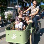 cargobike-johnny loco-trasporto bambini-trasporto animali-03