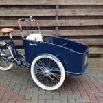 cargobike-johnny loco-trasporto bambini-trasporto animali-05