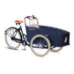 cargobike-johnny loco-trasporto bambini-trasporto animali-07
