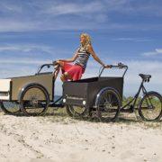 christiania-cargobikes-2 posti-4 posti-trasporto bambini-trasporto animali-cerchi 24-01