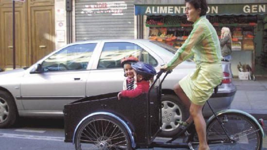 christiania-cargobikes-2 posti-4 posti-trasporto bambini-trasporto animali-cerchi 24-03