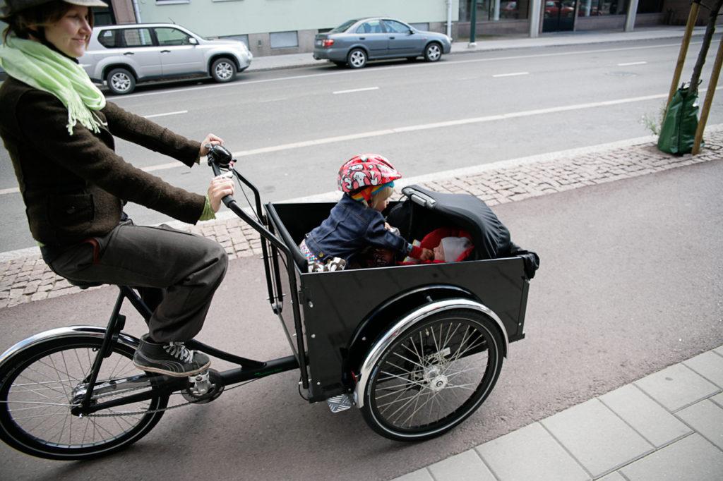 cargo bike light con cerchio da 24 manolo bikes. Black Bedroom Furniture Sets. Home Design Ideas