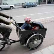 christiania-child-and-baby-in-cargo-box