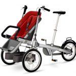 taga bike-bici passeggino-trasporto bambino-01