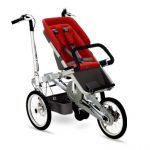 taga bike-bici passeggino-trasporto bambino-02