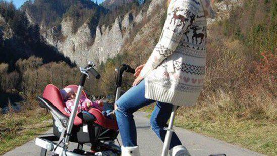 taga bike-bici passeggino-trasporto bambino-03