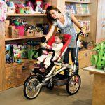 taga bike-bici passeggino-trasporto bambino-04