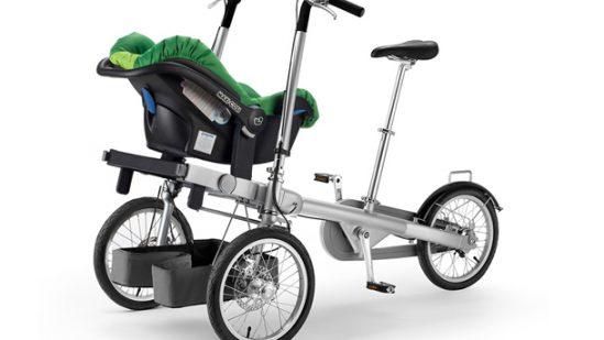 taga bike-bici passeggino-trasporto bambino-05