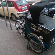 trikego-cargo bike-bicicletta da carico-trasporto bambini- bicicletta trasporto bambini-11
