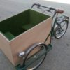 trikego-cargo bike-bicicletta da carico-trasporto bambini- bicicletta trasporto bambini-13