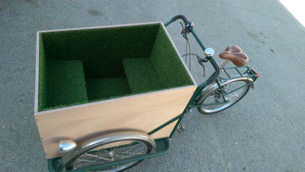 trikego-cargo bike-bicicletta da carico-trasporto bambini- bicicletta trasporto bambini-14